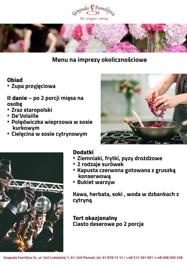 menu naimprezy okolicznosciowe